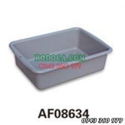 Bán khay nhựa thay thế cho các xe đẩy phục vụ AF08634
