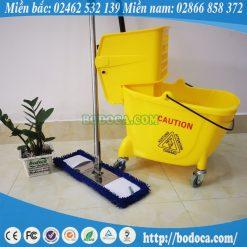 Xe vắt nước đơn 36L AF08070